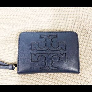 Tory Burch Wallet